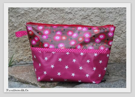 Trousse Alice 1